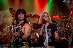 2017, Sep 24-Steel Panther-Sokol Omaha-Winsel Photography-0281