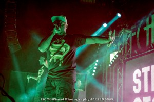2017, Mar 22 -Stevie Stone-Brotha Lynch Hung -Winsel Concertography-5341