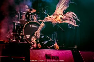 2019, Apr 23-Stitched Up Heart-Baxter Arena-Winsel Photography-7883