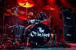 2017, Dec 13-The Obsessed-Bourbon Theater-Winsel Photography-0046