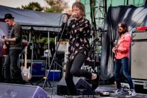 2018, Sep 21-The Temperance Movement-Stir Cove-Winsel Photography-4415