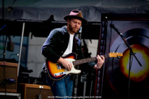 2018, Sep 21-The Temperance Movement-Stir Cove-Winsel Photography-4434