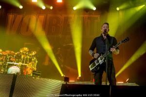 2019, Apr 23-Volbeat-Baxter Arena-Winsel Photography-8170