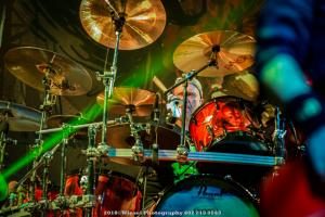 2019, Aug 8-Volbeat-Knotfest Roadshow-Pinnacle Bank Arena-Winsel Photography-10