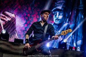 2019, Aug 8-Volbeat-Knotfest Roadshow-Pinnacle Bank Arena-Winsel Photography-3