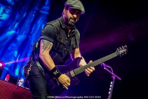 2019, Aug 8-Volbeat-Knotfest Roadshow-Pinnacle Bank Arena-Winsel Photography-5