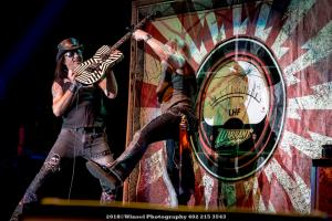 2018, Mar 31-Warrant-MidAmerica Center-Winsel Photography-0604
