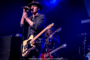 2018, Aug 3-Wayland-Bourbon Theater-Winsel Photography-3494