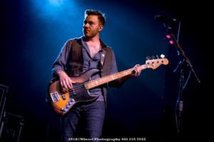 2018, Aug 3-Wayland-Bourbon Theater-Winsel Photography-3503