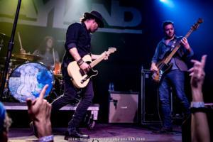 2018, Aug 3-Wayland-Bourbon Theater-Winsel Photography-3514