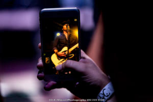 2018, Aug 3-Wayland-Bourbon Theater-Winsel Photography-3553