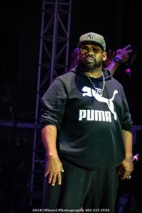 2019, Aug 1-Wu Tang Clan-Stir Cove-Winsel Photography-22