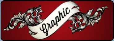 Graphic graphic
