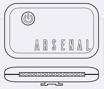 Arsenal Camera Assistant Review