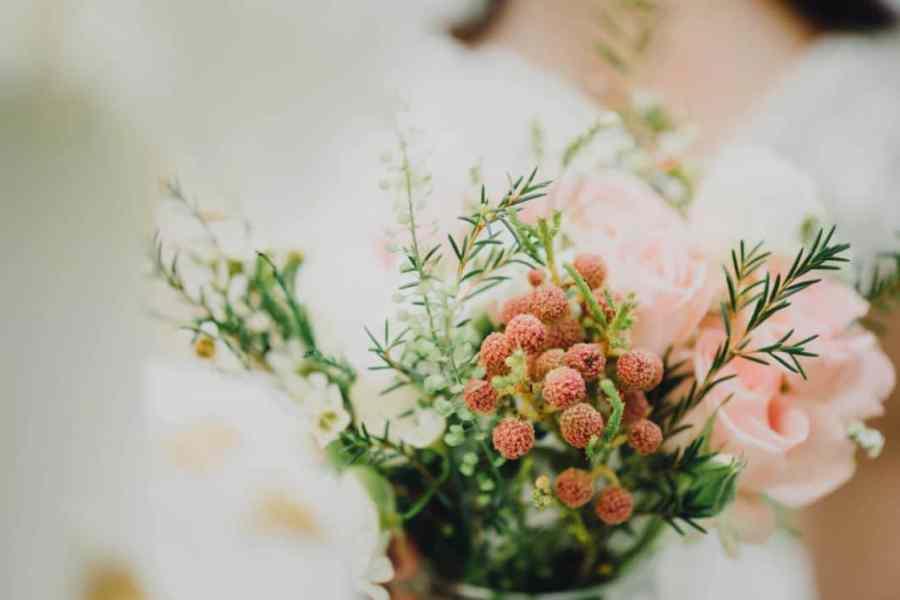 Wedding Photographer Checklists