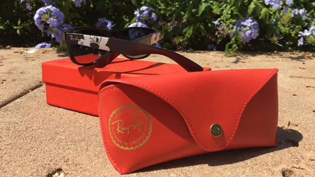 Time for Some Sun-Inspired Style at Disney Springs