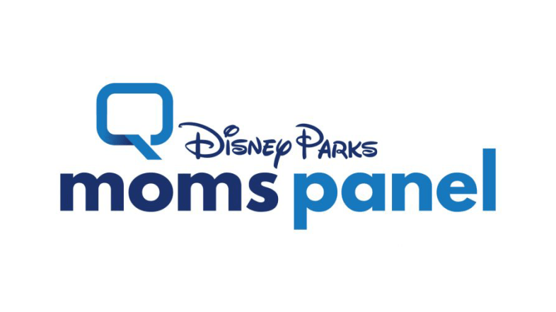 Applications to Write on the 2019 Disney Parks Moms Panel Will Open Soon