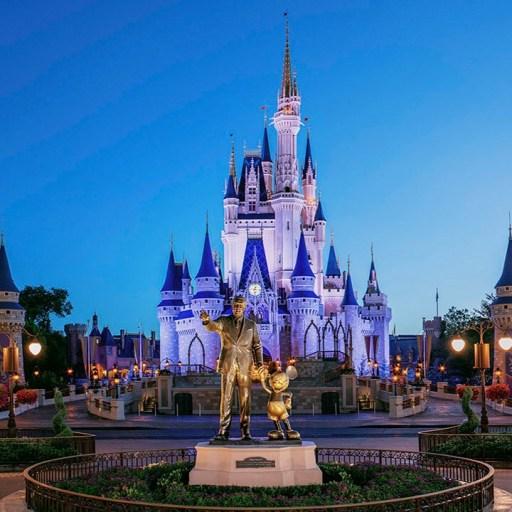 2021 Walt Disney World Packages will Release on June 24, 2020