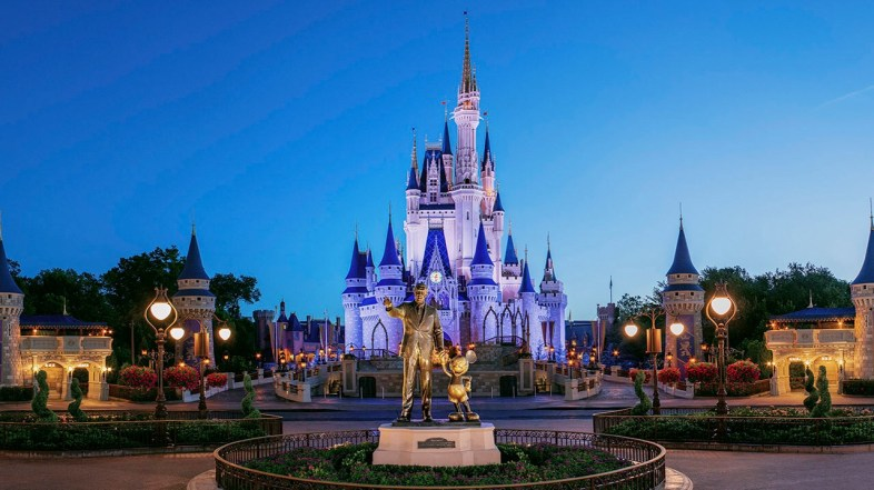 2021 Walt Disney World Packages will Release on June 24, 2020