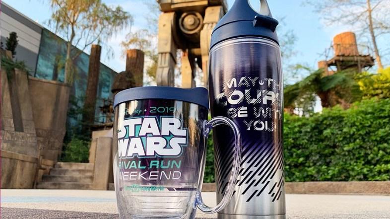 Rival Run Merchandise is Here