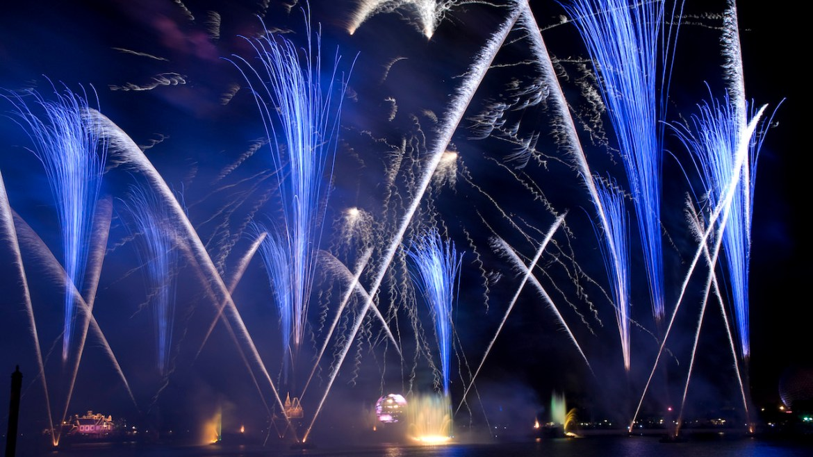 5 Facts About Illuminations: Reflections of Earth You Probably Don't Know