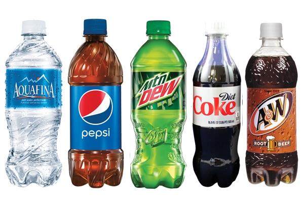 tpc-bottleddrinks