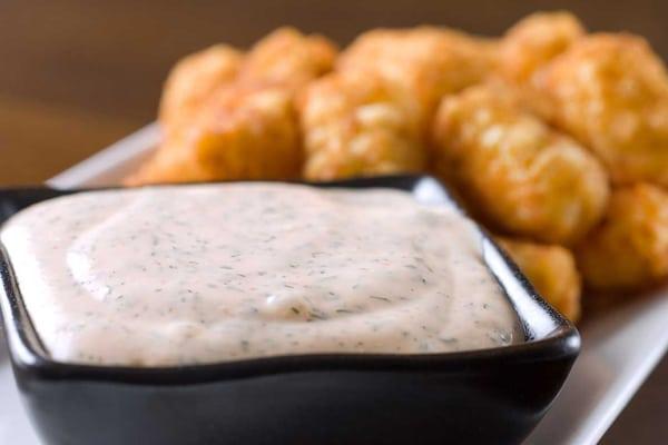 tpc-dipping-sauce