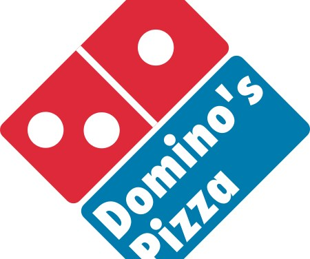 Domino's Menu Prices