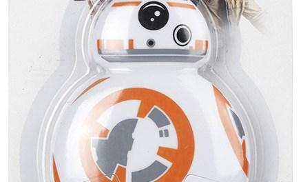 Star Wars BB-8 Pizza Cutter