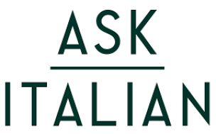 Ask Italian Menu prices, Latest prices of Ask Italian Pizza's