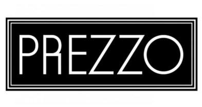 prezzo menu prices pizzas