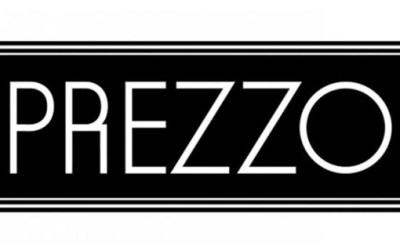 Prezzo Menu Prices