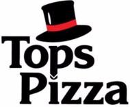 Tops Pizza Menu Prices