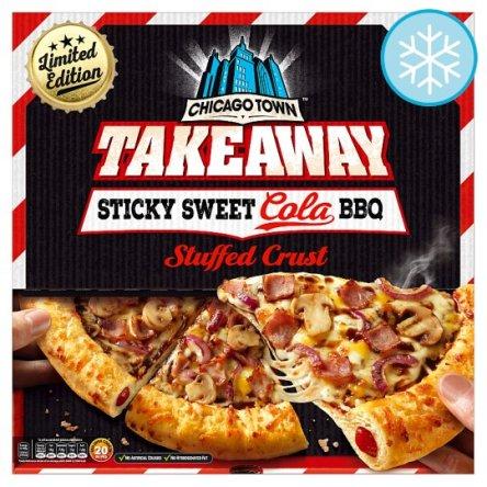 Supermarket Pizza Reviews Pizza Reviews Supermarket