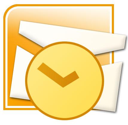 POC: OpenVPN + Internet + MS Exchange Active Directory + Windows/Linux Mobile Client