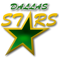 Dallas Stars Twitter (@dallasstars and @thedallasstars)