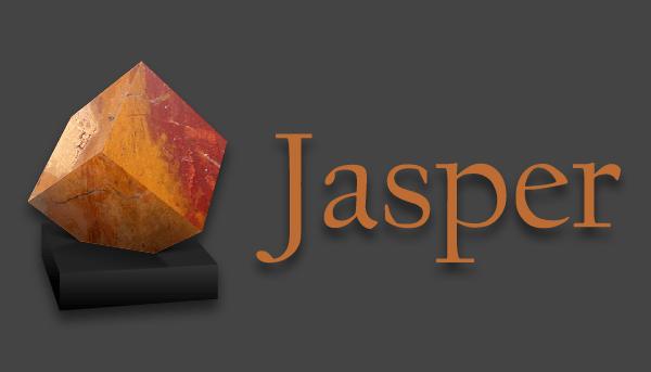 Jasper: Just a store platform experience, reworked