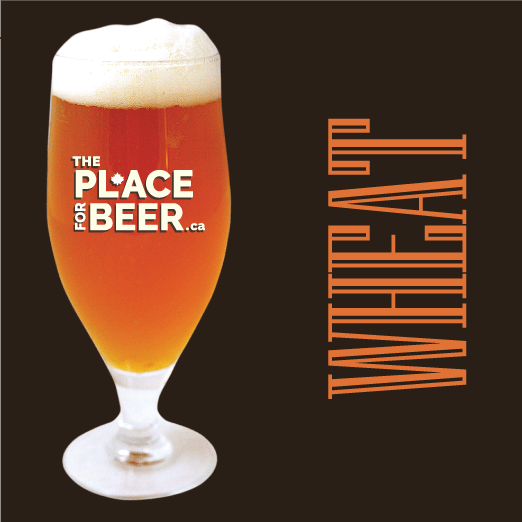 theplaceforbeer-types-WHEAT