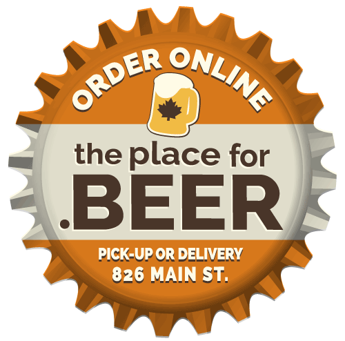the_place_for_beer_logo_square