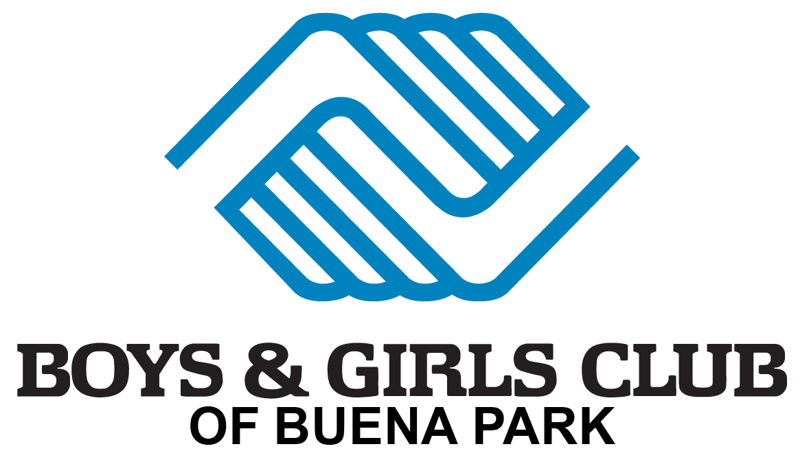 Boys & Girls Club of Buena Park