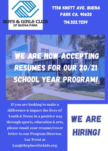 we're_hiring!-7-1[1]
