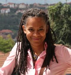 Anita D Russell