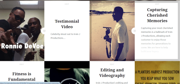 irvin-website-banner