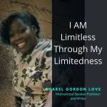 Sharel Gordon Limitless