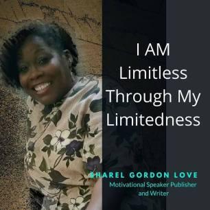 Sharel E Gordon Love
