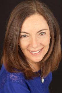 Marcia Taraschi