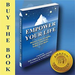Buy-the-book-Bestseller-fbprofile-2