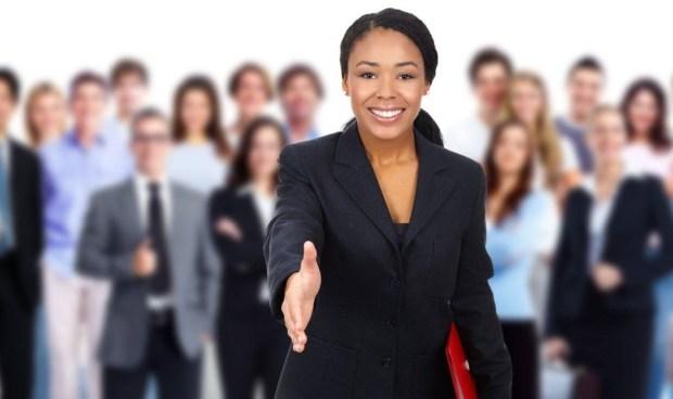 U.S. Coalition of Black Women Businesses