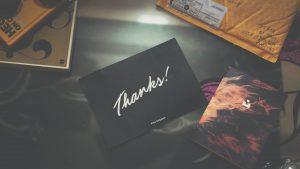 Appreciative Coaching