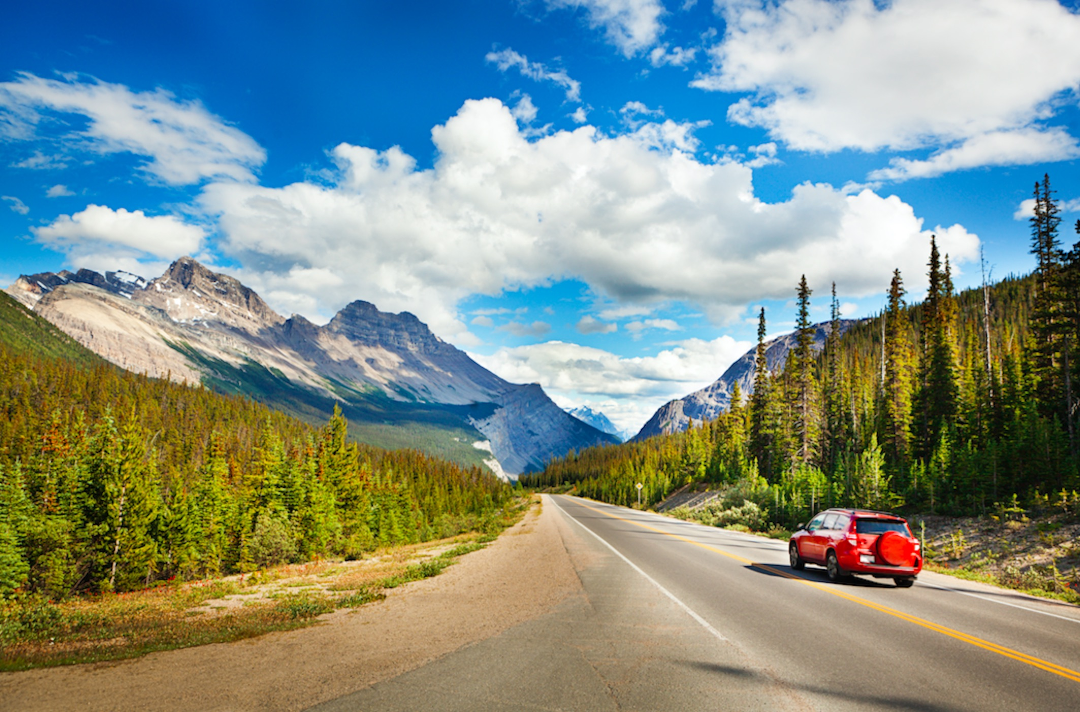 Road Trip Quotes 10 Quotes That Will Make You Hit The Road